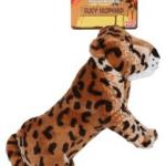 ai leopard