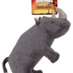 ai rhino