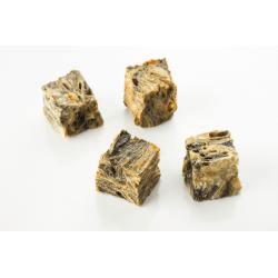 medium-fish-jerky-crunchies