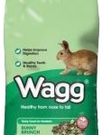 WAGG BUNNY 15KG