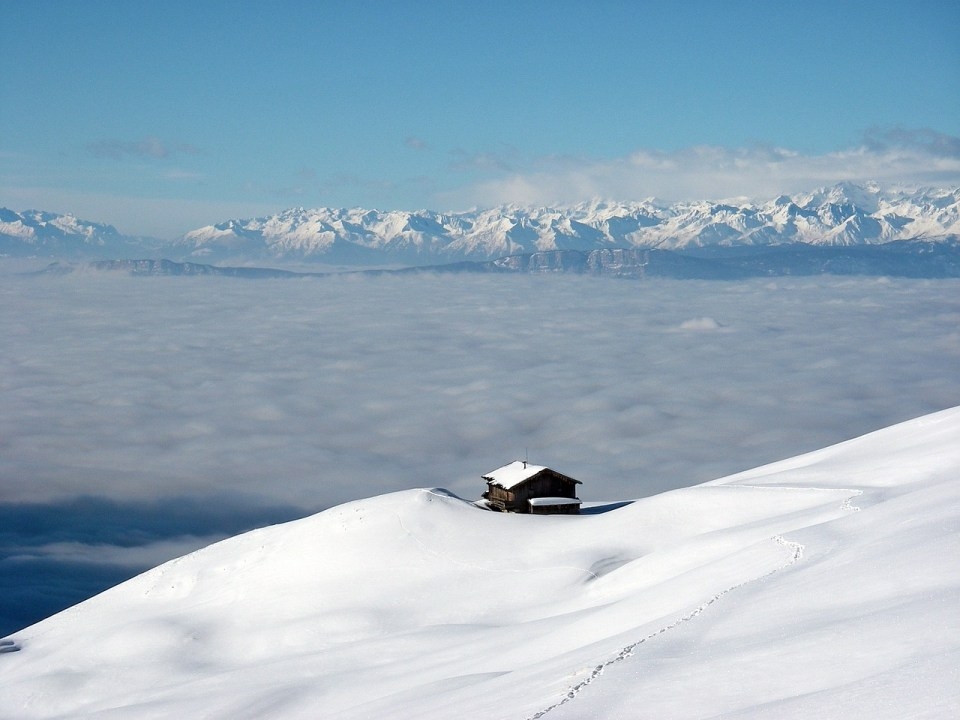 winter-650316_1280