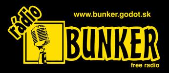logoBunker