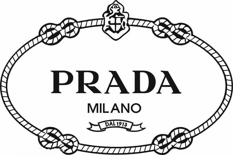 Mario/Miuccia Prada (2/6)