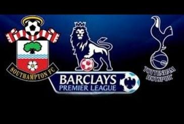 Soi kèo Southampton vs Tottenham lúc 23h30 ngày 21/01 vòng 24 NHA