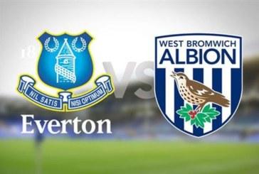 Soi kèo lúc Man City vs Newcastle lúc 00h30 ngày 21/01 vòng 24 NHA
