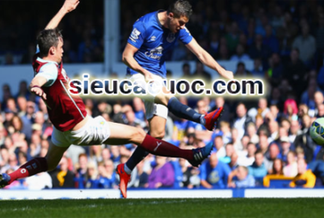 Soi kèo Burnley vs Everton lúc 19h30 ngày 03/03 vòng 28 NHA