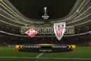Soi kèo Spartak Moskva vs Athletic Bilbao 01h00 ngày 16/02 vòng 1/16 Europa League 2017/18