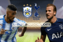 Soi kèo Tottenham vs Huddersfield lúc 22h00 ngày 03/03 vòng 29 NHA