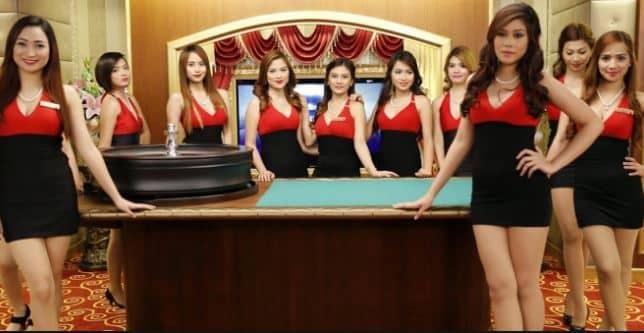 casino trực tuyến M88 đăng ký đơn giản, nhanh chóng