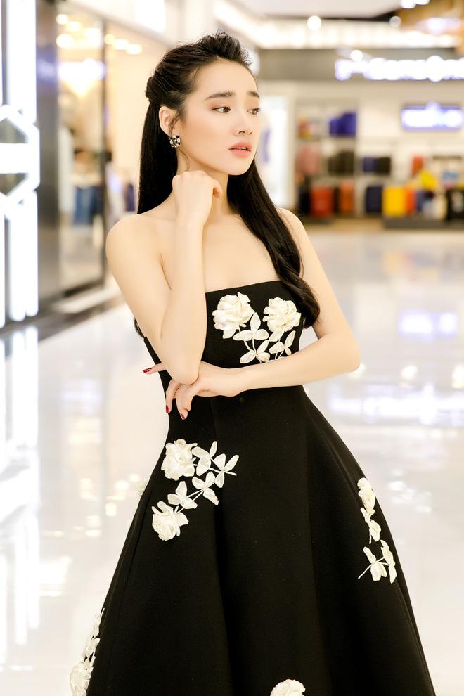 ngam-nha-phuong-xinh-nhu-mong-trong-su-kien-moi (1)
