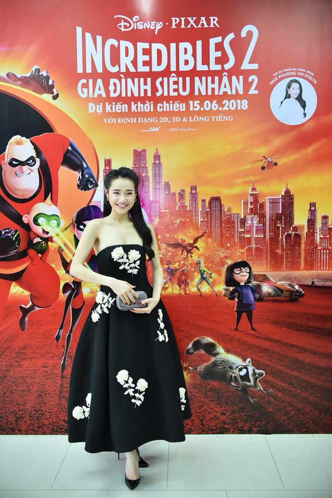 ngam-nha-phuong-xinh-nhu-mong-trong-su-kien-moi (4)