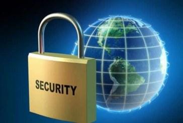 Cách bảo mật tài khoản M88 an toàn bạn nên nhớ