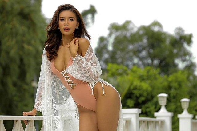 minh-tu-thieu-dot-moi-anh-nhin-voi-bikini-cuc-sexy (3)