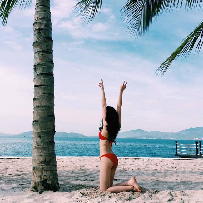 me-man-nang-hot-girl-Phoiphailin-Sivilay-dinh-dam-xu-lao (8)