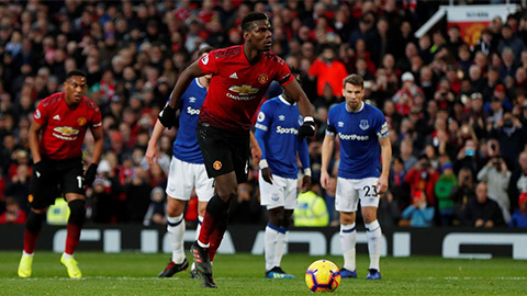 pogba-can-phai-chay-da-gan-20-buoc-moi-co-the-da-penalty-1