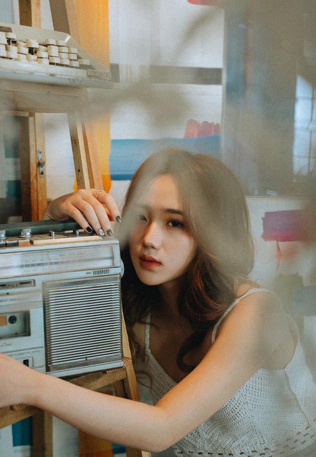 say-nang-ve-dep-ngot-ngao-cua-nang-hot-girl-hong-van (6)