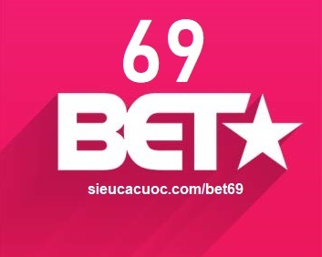 bet69-ty-le
