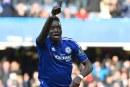 Chelsea có nguy cơ bị cấm tham gia thị trường chuyển nhượng trong 2 năm