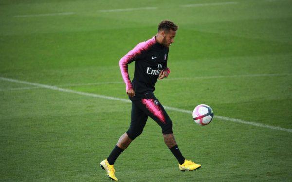 psg-nhan-tin-vui-tu-neymar-2