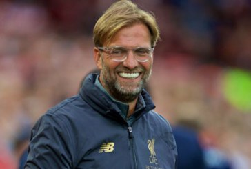 Klopp trông chờ điều kỳ diệu sẽ lại xảy ra ở Premier League