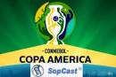 Link sopcast Copa America 2019 – Link xem bóng sopcast HD Nam Mỹ