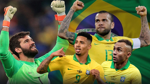 dt-brazil-thang-hoa-phai-ke-den-bo-3-nay-1