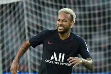 Neymar đang ở rất gần Barcelona