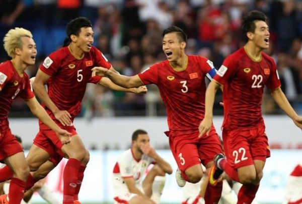 viet-nam-dung-truoc-co-hoi-lap-nen-thanh-tich-lich-su-tai-vong-loai-world-cup-2