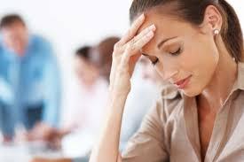 baş ağrısı3