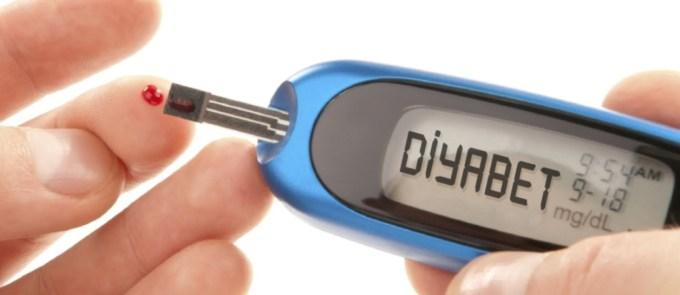 Diyabet ve oruç