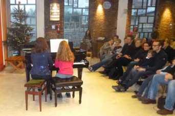 concert-Noel2014-profeleve-sifacil