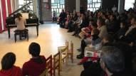 concertNoel2015-eleve2-sifacil