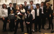 stageLondres2016_ConcertGroupe_sifacil