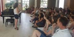 concertjuin2017-presentation-sifacil