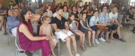 concertjuin2017-public-sifacil