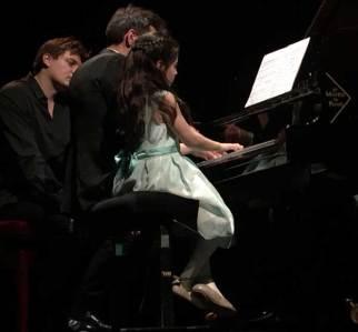 ConcertLMRS2018_Sudbin2_SiFaCIL