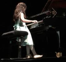 ConcertLMRS2018_petitepianiste_SiFaCIL