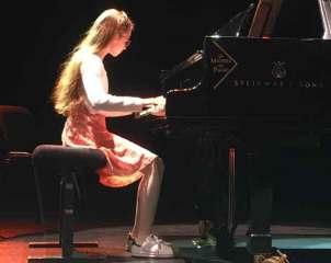 concertsalleJeanRenoir2019-piano-sifacil