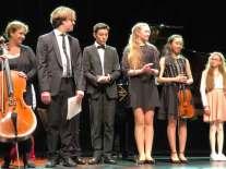 concertsalleJeanRenoir2019-violoncelleviolon-sifacil