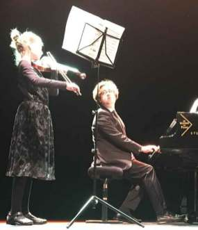 concertsalleJeanRenoir2019-violonpiano-sifacil