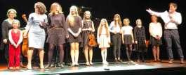 concertsalleJeanRenoir2019-virtuoses-sifacil