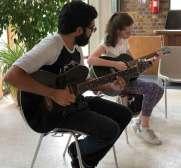 concertfin2019-guitareduo-sifacil
