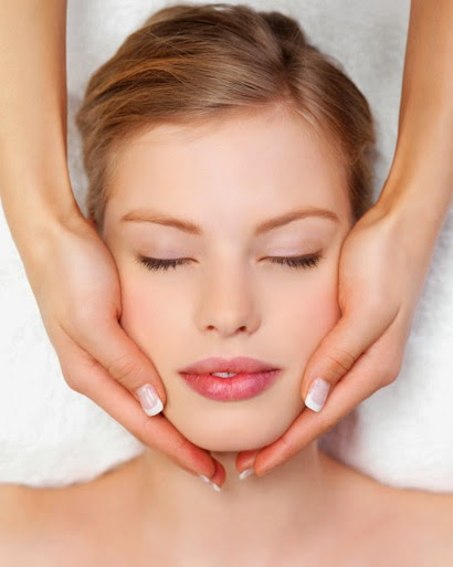10 steps to holistic skin care