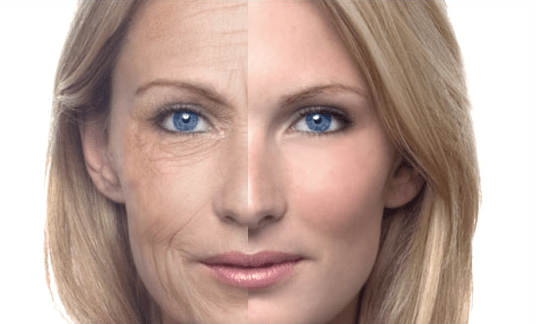 Guest Post: 5 Steps to Home Based Anti Aging Skin Care