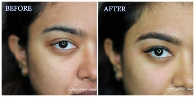 Brows_beforeafter Collage
