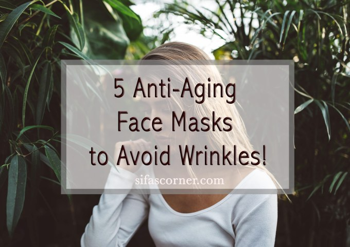 anti-aging-face-mask