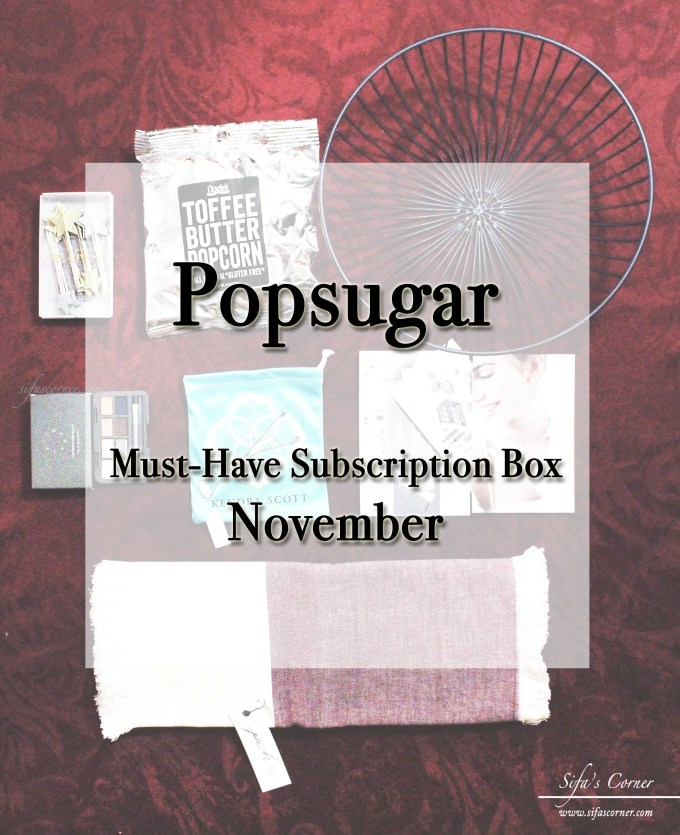 popsugar-musthave-november-1