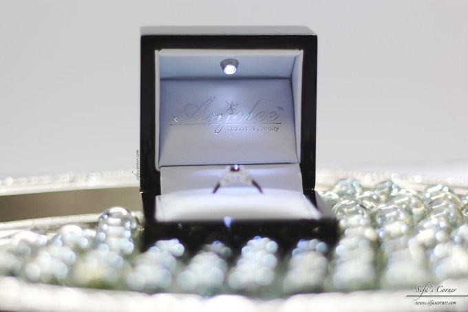 anjolee-diamond-jewelry15