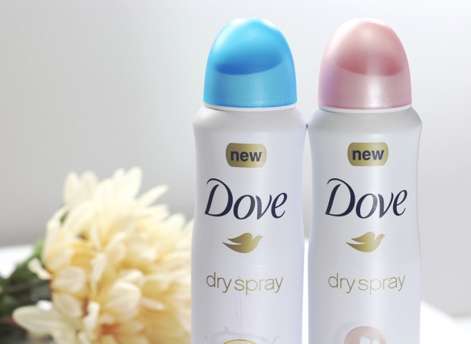 dove-dry-spray-antiperspirant-6