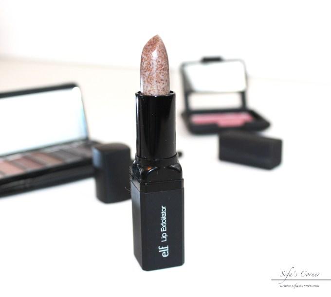 e.l.f cosmetics-11
